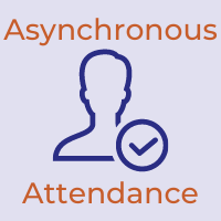 District Announces Asynchronous Attendance Procedures