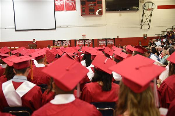 Wauwatosa students awarded nearly $14.8 Million in college scholarships in 2018