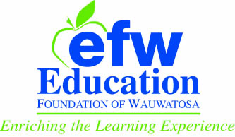 EFW awards nearly $71K in grants to Wauwatosa School District teachers