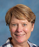 Mrs. Carolyn Dettmann